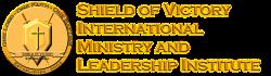 Shield of Victory International
